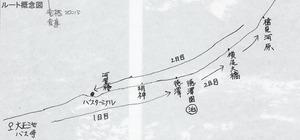ルート概念図 上高地.jpg