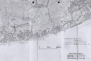 和地地図01.jpg