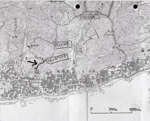 和地地図02.jpg